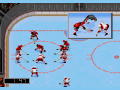 NHL 96 Demo