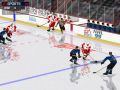 NHL 99 Demo