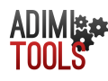 Adimi Tools Native v1.52 for 1.173/1.174