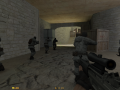 Counter-Strike 1.6: Anniversary Edition V1.1