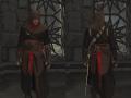 Thomas de Carneillon Outfit (v1.0)