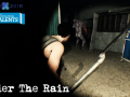 Under The Rain - Demo for Windows 64Bit