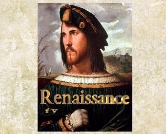 RENAISSANCE F V