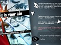 This is your life - Prototype