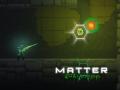 Matter 0.8.1 Mac