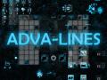 Adva Lines demo v1 1 1