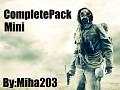 CompletePack Mini