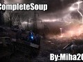 CompleteSoup