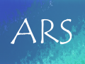 ARS:A Random Story (BETA v0.1)