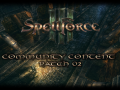 SpellForce 3 - Community Content Patch 02 (SF3 - CC-Patch 02)