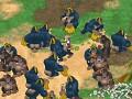 Angels Online 1.5.0.1 Full Game