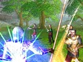 GODS: Lands of Infinity July 2007 Updated Demo