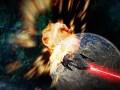 Arvoch Conflict demo 1.428