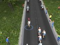 Pro Cycling Manager Playable Demo