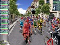 Cycling Manager 4 Demo