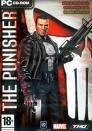 The Punisher v1.0 [trainer +8]