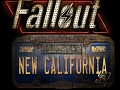 Fallout New California BETA 202