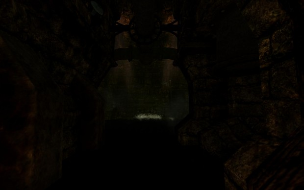 HR 2.0 fix Text and Sewer map bugfix