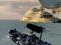 TACTICAL_ BOAT