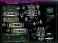 Galactic Battles Sandbox 4.3 - Uncharted Space