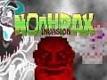 Noahpak - The Invasion (V2)