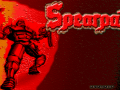SPEARPAK - Low-Res Version