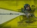 Original Xbox Counter-Strike PC Port