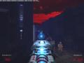 Doom64 Retribution 1.5 Gamplay Mod