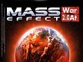 Mass Effect at War Version 2.0 (Engliche Version)