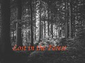 Lost in the Forest v1.0(Old version)
