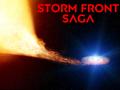Storm Front Saga: Assets