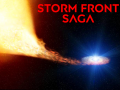 Storm Front Saga: Effects