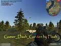 Gamer_Dash_Garden by Gamer_Flash