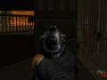 Pistol Zoom for Brutal Doom