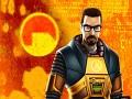 Fix #1 for Black Mesa: Classic Addon