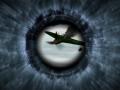 Red Alert - Unplugged | v0.30 | MacOS (.zip)