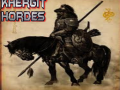Khergit Hordes  QUICK FIX( out dated dont download)