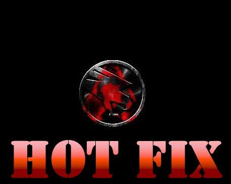 Apolyton Pack 157.1 (Manual Install) (Hot-Fix)