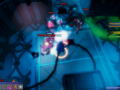 Loot Burn Kill Repeat 2.30f1L