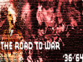 The Road to War v1.0