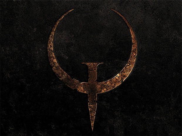 Quake 1 Model Viewer v0.50 alpha