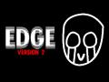 EDGE Version 2
