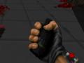 BD:BE grenades for Brutal Doom