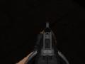 AA-12 for Brutal Doom rc2
