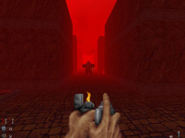 Blood: Dead on Arrival v1.5