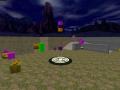 Halloween Mod 4.0.0 SDK