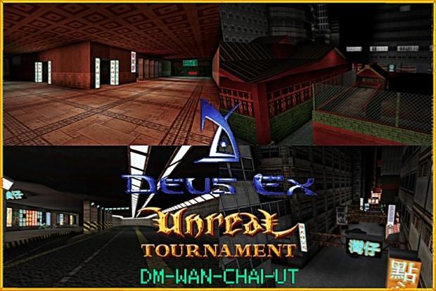 DM-WAN-CHAI-UT-V2