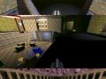 MY.id_space.cfgs + 3 Quake 1 maps
