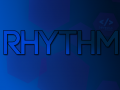 Rhythm Build 1.0.8B - Windows
