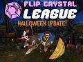 FCL v1.5.2 Win